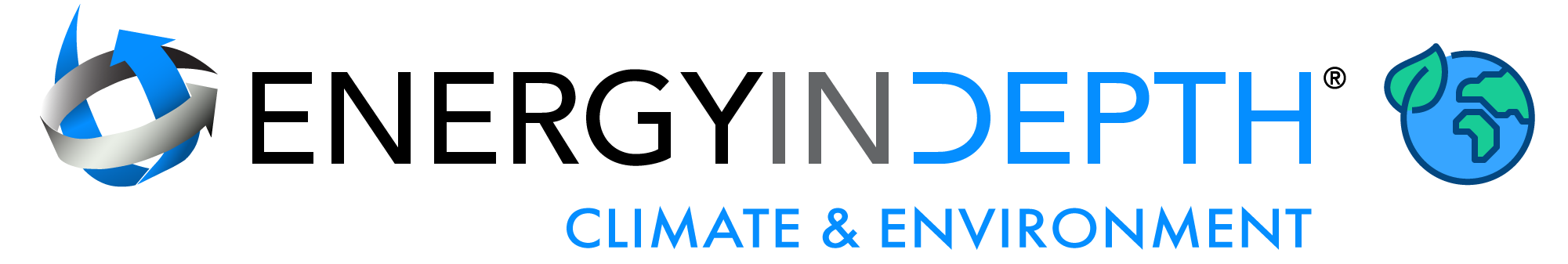 EID Climate – A Project of IPAA Logo
